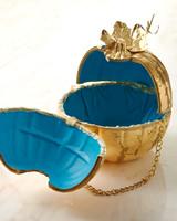cinderella-pumpkin-0081-d112573.jpg