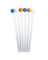 cocktail-stirrers-0811mld107420.jpg