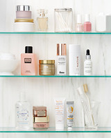 daily beauty products