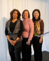 did_event11_womens_venture_fund.jpg