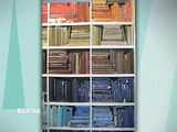 easy_ideas_for_displaying_books.jpg