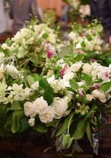 flowergirl-nyc-lm-visit-0316-27.jpg (skyword:244859)