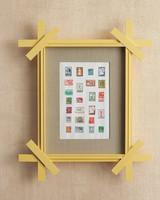 frames-doll-house-0911mld107572.jpg