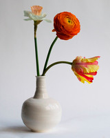 francis-palmer-pencil-vase-0414.jpg