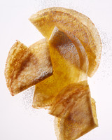 gluten-free-crepes-2689-d112808.jpg