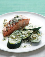grilled-salmon-0611med107092sea.jpg