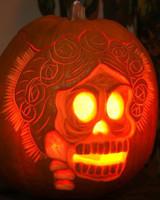 halloween_ugc09_mexican_pumpkin.jpg