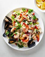 italian-seafood-salad-102882434.jpg