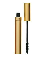 jane-iredale-dark-force-m108241.jpg
