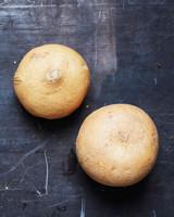 jicama-roots-tubers-219-d110486.jpg