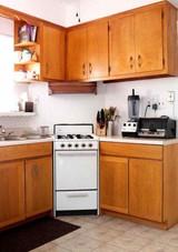 kitchenaid-before1-d103466-0515_vert.jpg (skyword:290189)