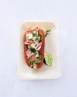 lobster-rolls-silos_205_d112886.jpg