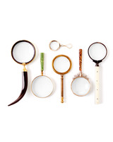 magnifying-glasses-021-d1111319.jpg