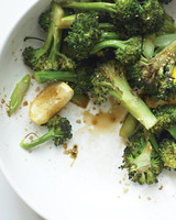 med104695_0609_steamed_broccoli.jpg