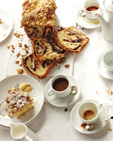 mld106832_0311_coffeecake_yeast.jpg