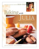 mscookbook-bakingwithjulia-0922.jpg