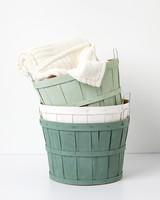 mscrafts-basket-step3-mrkt-0814.jpg