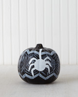 mscrafts-plaid-spider-mrkt-0914.jpg