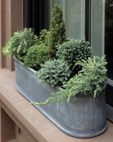 msl-window-planter-017-md109305.jpg