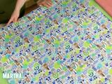 msshow_6105_baby_comforter_prev.jpg