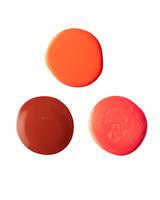 nail-polish-darkoranges-msl0612.jpg