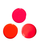 nail-polish-fierycorals-msl0612.jpg
