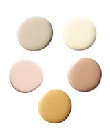 nail-polish-lightbrowns-msl0612.jpg