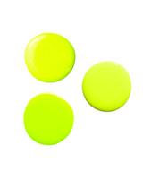 nail-polish-neonyellows-msl0612.jpg