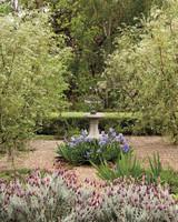 nash-garden-d108835-120423-0086.jpg