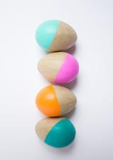paint-dipped-easter-eggs-0315-4.jpg (skyword:211130)