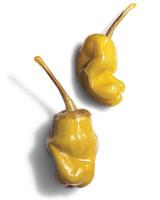 pantry-pepperoncini-362-d111890.jpg