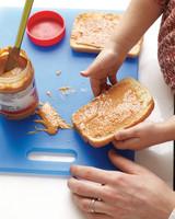 peanut-butter-bread-4-med108462.jpg