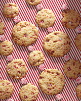 peppermint-cookie-149-n-d111507.jpg