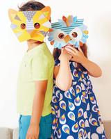 petit-collage-animal-masks-0515.jpg