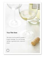 pingg-summer-chilled-white-wine.jpg