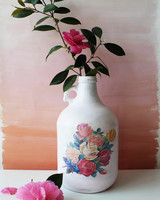 poppytalk-decoupage-bottle-vase.jpg