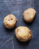 potato-roots-tubers-212-d110486.jpg