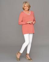 Martha in qvc apparel footwear