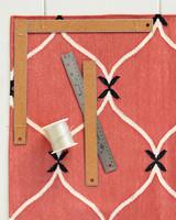 rug-ruleres-howto-0511mld107066.jpg