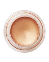 smashbox-gold-cream-198-d111801.jpg