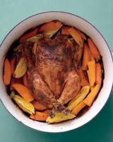 spice-chicken-upg-0511med106942.jpg