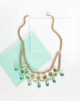 st-patricks-day-necklace-3-0215.jpg