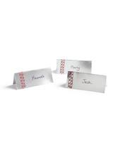 stitchednamecards-190-mld109268.jpg