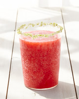 strawberry-daquiri-0021-d112152.jpg