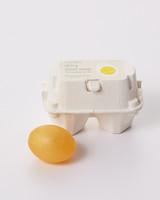 teen-egg-soap-2823-d112789-0116.jpg