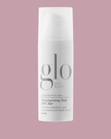 glo skin beauty moisturizing tint