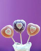 vday_treat_ugc09_love_lollipops.jpg