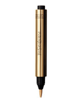 ysl-radiant-touch-017-mld109568.jpg