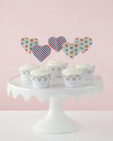 14-days-valentines-0427-d110966r.jpg