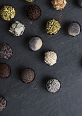 My-Sweet-Brigadeiro-singles-vs-2.jpg (skyword:223151)